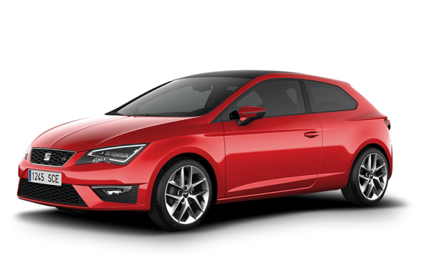 Car-With-White-Background-SEAT-Leon-Sport-Coupe-615x393-615x393