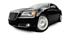 bad credit used car lots in Philadelphia