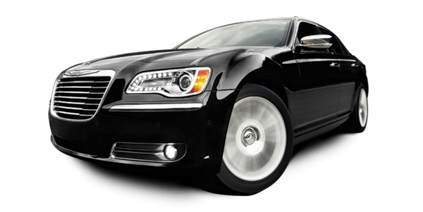 low payment used cars in Florida