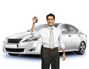 bad credit car loan Washington DC