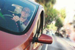 buy a bad credit car in Philly
