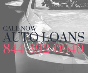 auto loans Trenton NJ