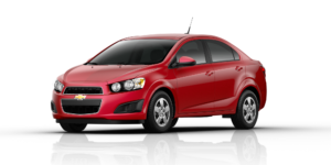 Used cars for sale New Jersey