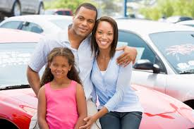 bad credit used car dealerships Baltimore