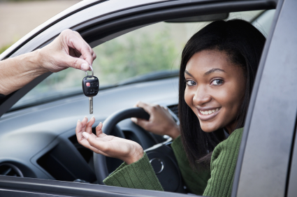bad credit car dealers Raleigh NC