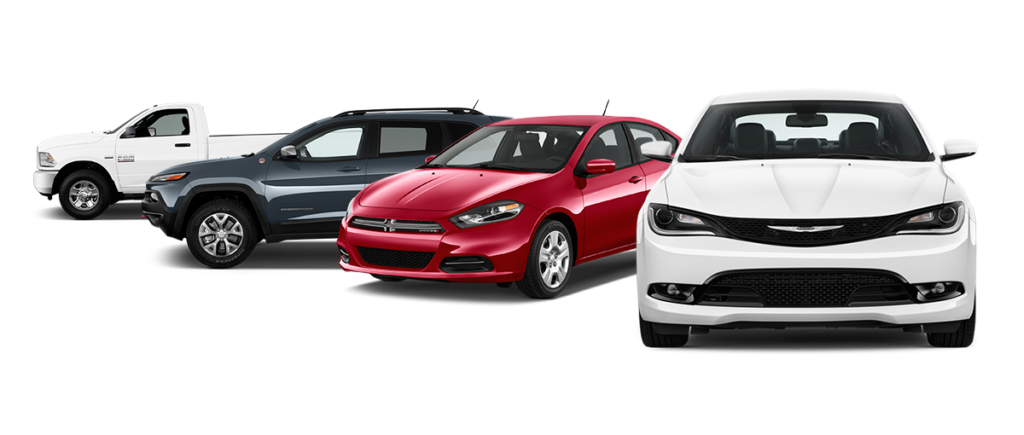 bad credit cars in Indian River FL