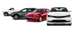 bad credit cars in Philadelphia