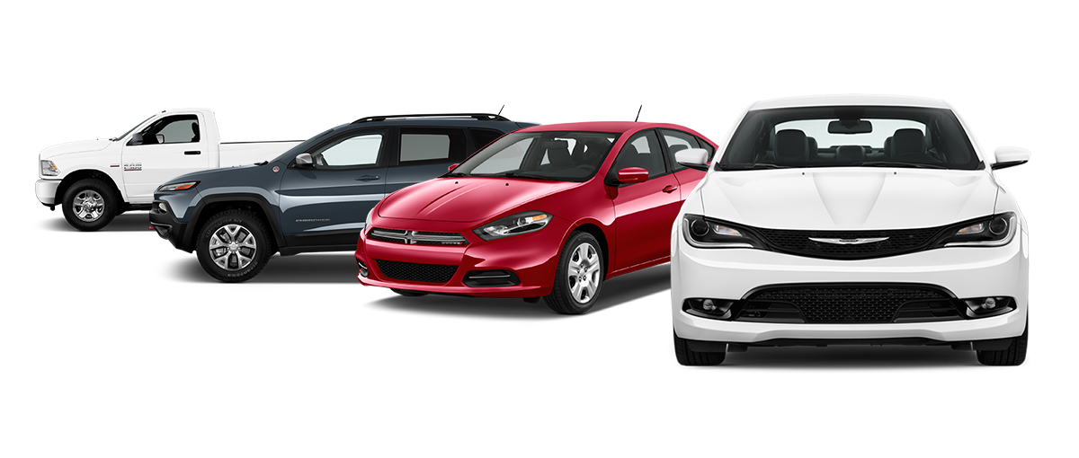 bad credit cars in Corning NY