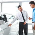 99 down car dealers in VA