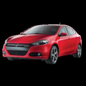 used car arlington VA