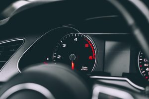 Bad credit used cars Arlington VA