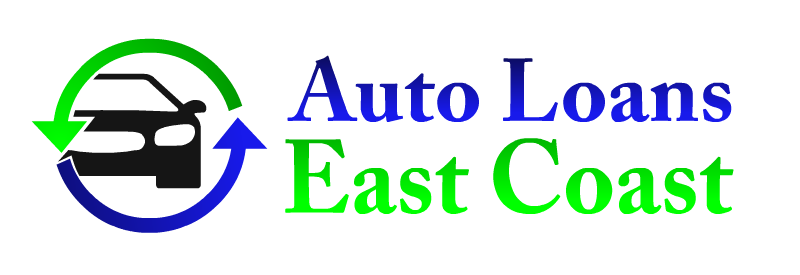 Bad Credit Car Loans for Everyone on the East Coast