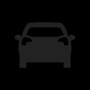 Mayo South Carolina no money down cars