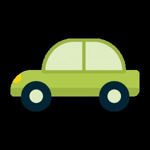 No money down cars in Cassatt South Carolina