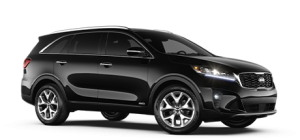Florida used cars for sale