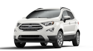 Zellwood Florida used car loans