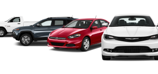 used car down payments in Baltimore Maryland